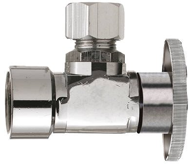 PP20051LF SHUT-OFF VALVE ¼